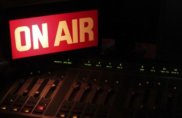 MR7.ru запустил онлайн-вещание