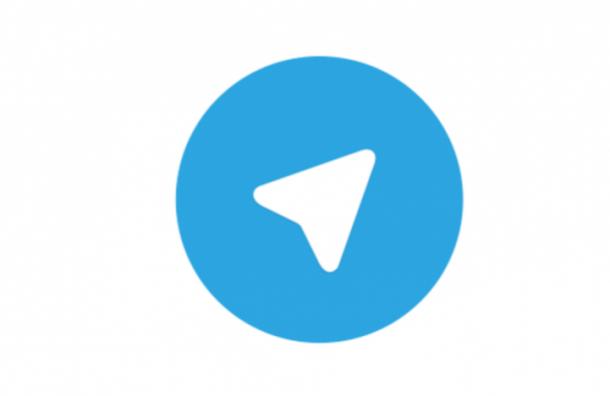 Руководитель Роскомнадзора: Дуров пренебрегает безопасность пользователей Telegram