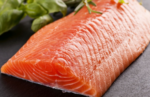 Россельхознадзор предупредил опоявлении некачественной рыбы вмагазинах Российской Федерации