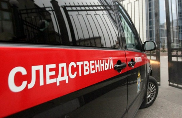 Подростка  в Забайкалье заподозрили в надругательстве и убийстве девочки