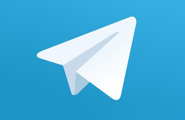 Telegram набирает популярность упользователей IPhone из-за сообщений облокировке