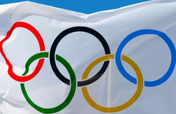МОК введет санкции против России за Олимпиаду в Сочи