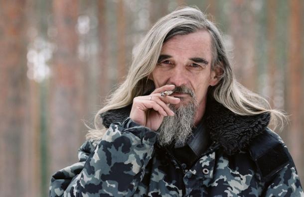 Суд над обвиненным впедофилии сотрудником «Мемориала» начался вКарелии