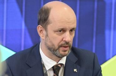Клименко назвал анархичной позицию Дурова вспоре сРоскомнадзором