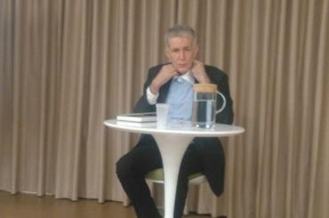 Навыборах вПетербурге совершались «системные фальсификации»
