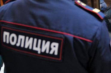 Освободившихся после ареста участников акции 12июня задержали при подаче апелляций