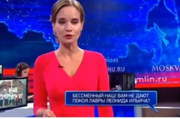 СМИ: Кремль одобрил неудобные вопросы Путину напрямой линии