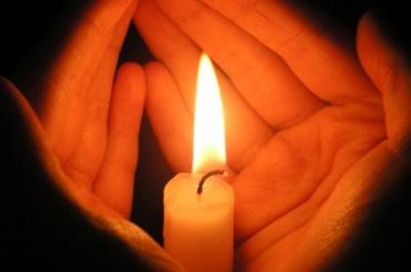 Свечи памяти зажгут 22 июня на площади Победы