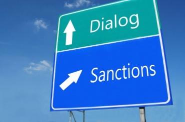 Сенат США поддержал ужесточение антироссийских санкций