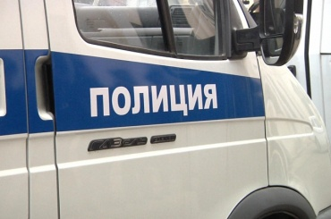 Пенсионерку изнасиловали и ограбили в Петербурге