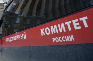 Водителя маршрутки хотят наказать заплохую перевозку пассажиров