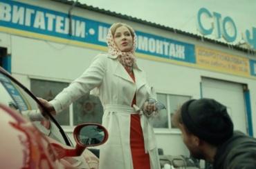 «Ленинград» подвел MR7.ru под суд