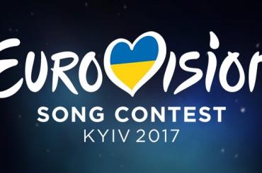 Украина получила штраф из-за недопуска Самойловой на«Евровидение»