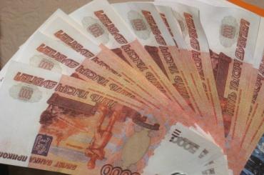 Более миллиона рублей лишились две петербургские пенсионерки