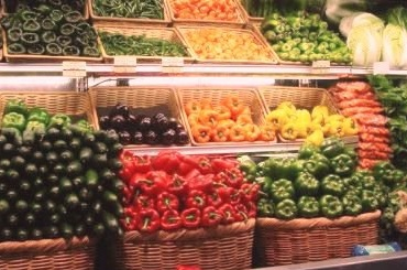 Глава УФАС: «Пожаловалисьбы, что магазинов мало, номного?»