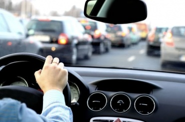 Автомобилистам с правами из Белоруссии разрешили водить в России