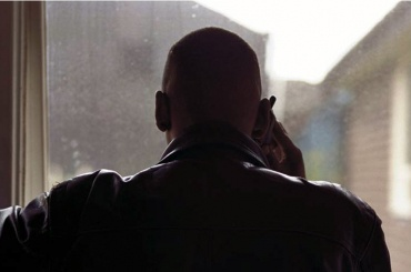 Нетрезвый петербуржец рассказал полицейским овзрыве наЛАЭС