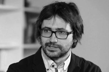Встреча с Дмитрием Озерковым: «Что нужно знать о выставке «Ансельм Кифер — Велимиру Хлебникову» в Эрмитаже»