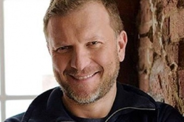 PR-директор «Мегафона» извинился за «малолетних дегенератов»