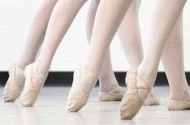 Учеников танцевальной студии вЛенобласти держали взаперти дооплаты занятий