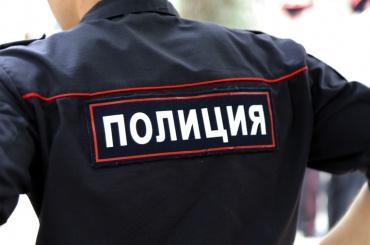 Пенсионерку в Петербурге «наказали» за доброе дело кражей сбережений