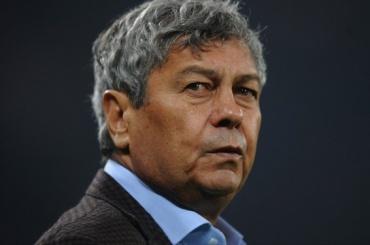 «Зенит» заплатил бывшему тренеру команды €2,5 млн
