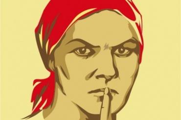 Штраф за нарушение тишины в Петербурге будет увеличен в пять раз