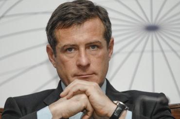 Новый владелец РБК не планирует влиять на политику редакции