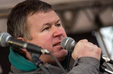 Правозащитник Идрисов прекратит сухую голодовку