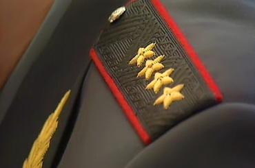 Сотрудница полиции получила срок из-за собственного бездействия