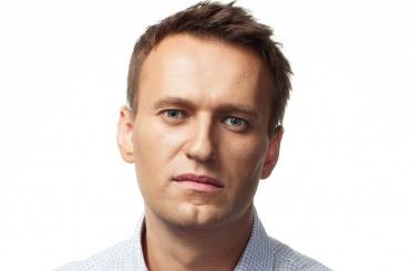 Навальный не может баллотироваться в президенты