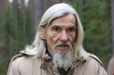 Дипмиссия США вступилась заисторика Дмитриева