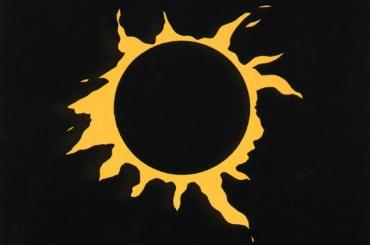 Петербуржцы спели в новом клипе на песню Цоя «Звезда по имени Солнце»
