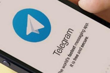ФСБ: террористы перед терактом вПетербурге использовали Telegram