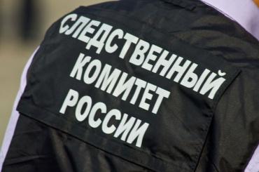 Велосипедист, сбивший насмерть мальчика в Петербурге, стал фигурантом уголовного дела