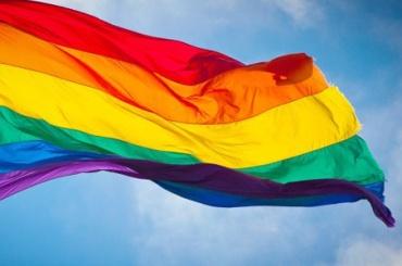 Два гея рассказали СМИ о пытках в Чечне из-за своей ориентации