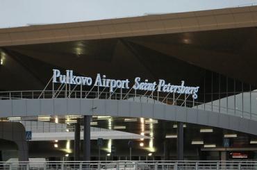 Пулково открывает новый рейс изПетербурга вЕвропу
