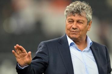 СМИ: бывший тренер «Зенита» требует склуба € 4 млн