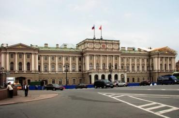 Четвертый заявитель референдума об отзыве оппозиционных депутатов отказался от своей подписи