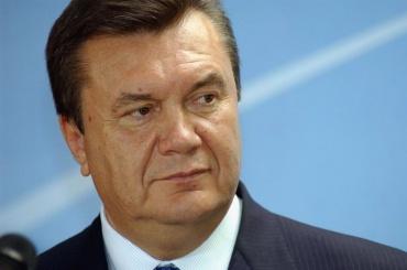Слушание по делу Якуновича перенесены на 29 июня
