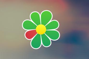 Mail: пользователи начали скачивать ICQ из-за сообщений о блокировке Telegram