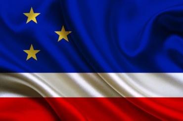 День России Полтавченко встретит вМолдавии