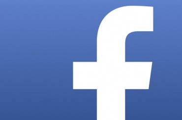 WSJ: Facebook кконцу лета запустит программу передач