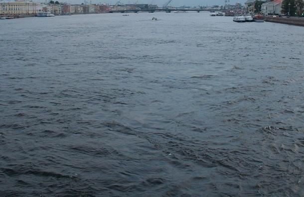 Стали известны причины гибели 13-летнего подростка в Петербурге