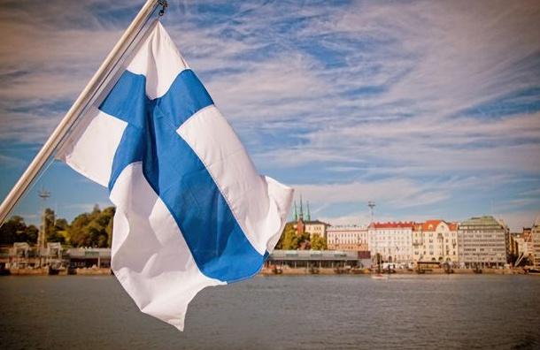 Петербурженка попала в«топ» самых разыскиваемых Финляндией преступников