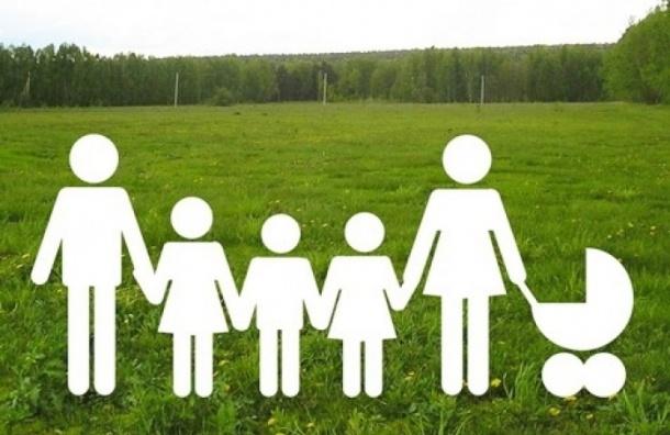 Депутаты предлагают дать право выбора многодетным матерям времени отпуска