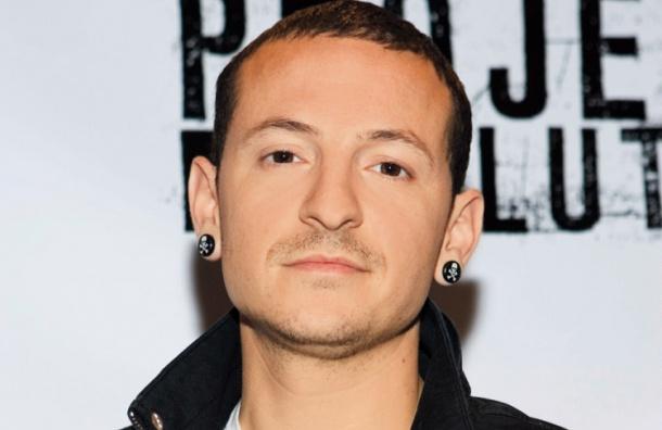 СМИ: умер солист группы Linkin Park
