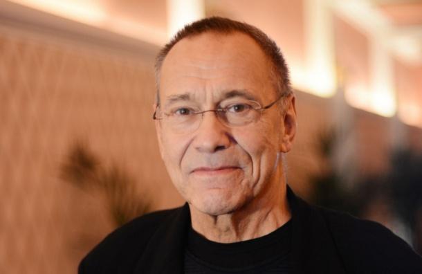 Кончаловский призвал бойкотировать «Оскар»