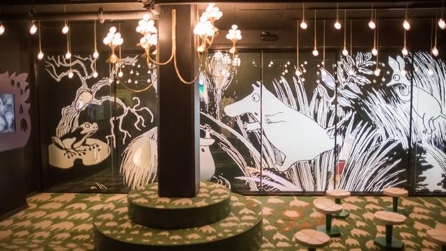 _Moomin Museum Opening - Laura Vanzo-3 (2)