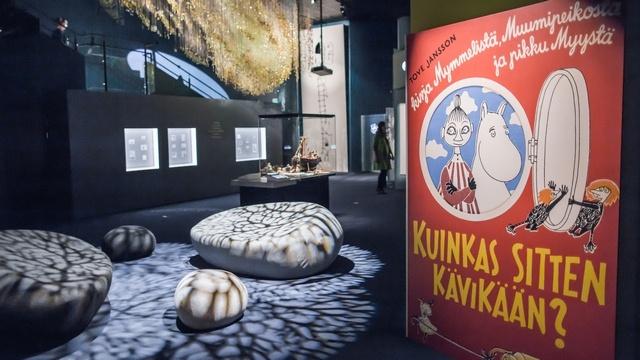 _Moomin Museum Opening - Laura Vanzo-38 (2)